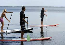 standuppaddle3