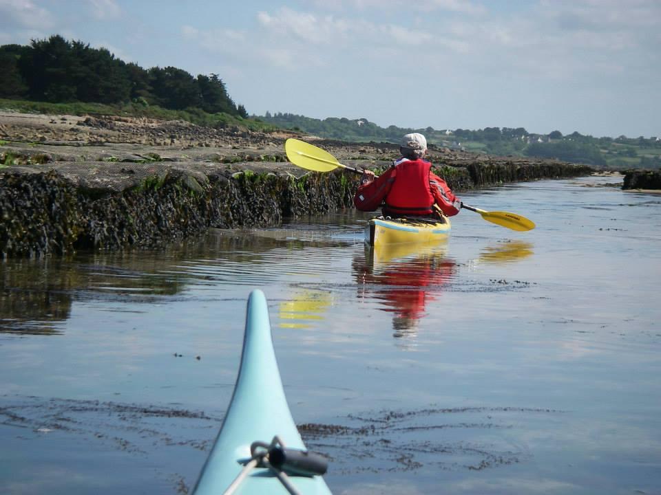 kayak_tablehuitre