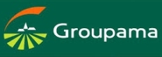 groupama_logo