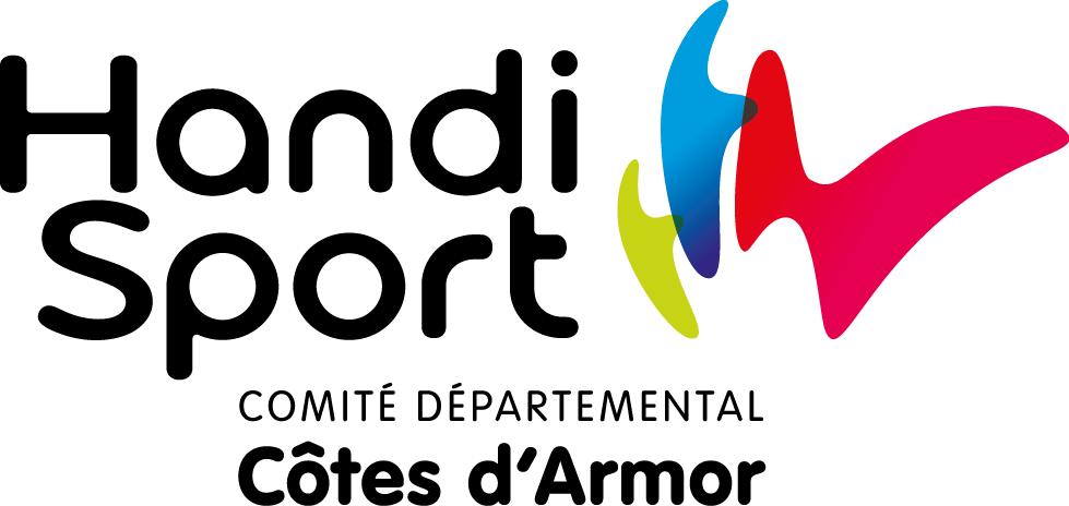 Côtes d'Armor horizontal