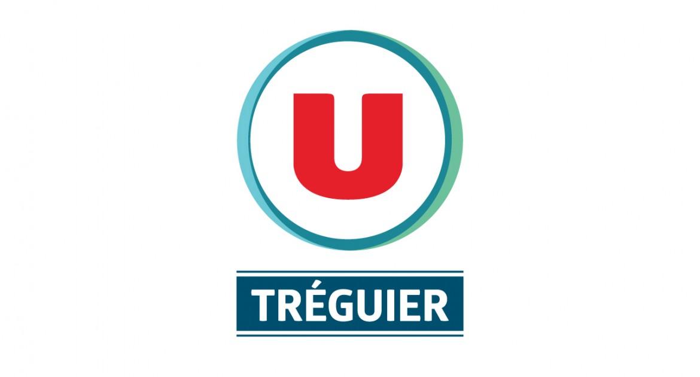 Encart-Super-U-Treguier-1170x630