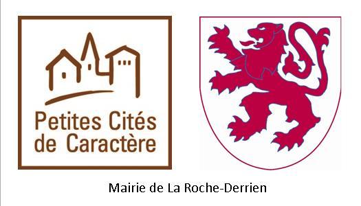 Logo_LRD