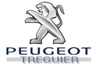 Peugeot Tréguier
